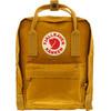 Fjällräven Kånken Mini Acorn - Children's backpack