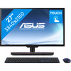 Asus All-in-One Z272SDT-BA160T