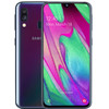 Samsung Galaxy A40 64GB Zwart