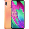 Samsung Galaxy A40 64GB Orange