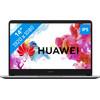 Huawei Matebook D 14'' 53010EWV Azerty