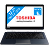 Toshiba Portégé X30T-E-13H