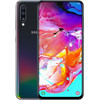 Samsung Galaxy A70 128GB Zwart