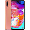 Samsung Galaxy A70 128GB Orange