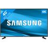 Samsung UE40NU7110