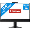 Lenovo ThinkCentre M920z AiO 10S6001LMH