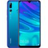 Huawei P Smart Plus 2019 Blauw