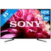 Sony KD-85XG9505