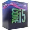 Intel Core i5-9600