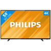 Philips 58PUS6504