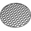 Outdoor chef Cast iron grate 54 cm