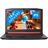 Acer Nitro 5 AN515-42-R5LB AZERTY