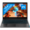 Lenovo IdeaPad L340-15IRH Gaming  81LK009KMB Azerty