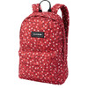 Dakine 365 Mini 12L Crimson Rose
