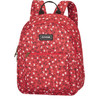 Dakine Essentials Pack Mini 7L Crimson Rose