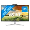 Acer Aspire C24-865 I8630 Azerty