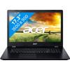 Acer Aspire 3 Pro A317-51-32QH Azerty