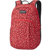 Dakine Campus 25L Crimson Rose