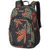 Dakine Campus Mini 18L Jungle Palm