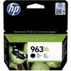 HP 963XL Black (3JA30AE)
