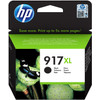 HP 912XL Black Extra High Capacity (3YL85AE)