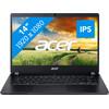 Acer TravelMate P6 TMP614-51-50AA