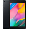 Samsung Galaxy Tab A 8.0 (2019) 32GB WiFi Black