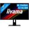 iiyama ProLite XB3288UHSU-B1