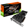 Gigabyte GeForce RTX 2060 Super Gaming OC 8G