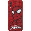 Samsung Marvel Galaxy A70 Spider-Man Smart Cover