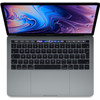 "Apple MacBook Pro 13"" Touch Bar (2019) 16/256 Go 1,4 GHz Gris sidéral Azerty"