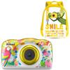 Nikon Coolpix W150 Backpack Kit Resort