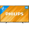 Philips 65PUS6704