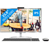 Medion Akoya All-in-One E23401S-i3-256F8