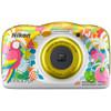 Nikon Coolpix W150 Resort