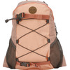 Dakine Wonder 15L Coralreef