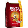 Douwe Egberts Aroma Red 54 coffee pods