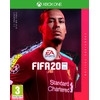 FIFA 20: Champions Edition Xbox One