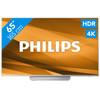 Philips 65PUS7803 - Ambilight