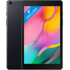 Samsung Galaxy Tab A 8.0 (2019) 32GB WiFi + 4G Black