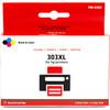 Pixeljet HP 303 4-Color XL for HP printers