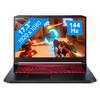 Acer Nitro 5 AN517-51-793B