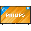 Philips 58PUS6203