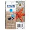 Epson 603XL Cartridge Cyan XL
