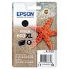 Epson 603XL Cartridge Black XL