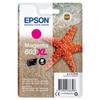 Epson 603XL Cartridge Magenta XL