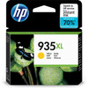 HP 935XL Cartridge Yellow (C2P26AE)