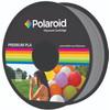 Polaroid PLA Zilveren Filament 1,75 mm (1 kg)