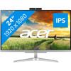 Acer Aspire C24-865 I8630