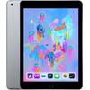 Apple iPad (2018) 32GB WiFi Space Gray